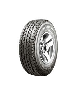 Pneu 235/75R15 110/107S Firestone Destination A/T